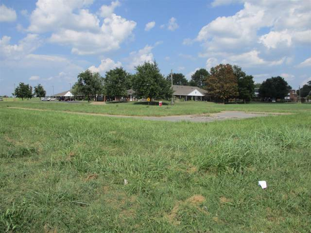 0 Business Ave, Lawrenceburg, TN 38464 (MLS #RTC2071063) :: REMAX Elite
