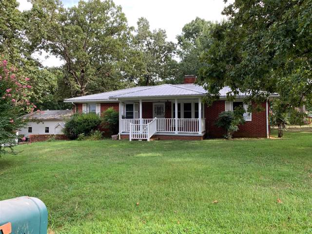 148 Lankford Dr, New Johnsonville, TN 37134 (MLS #RTC2071072) :: CityLiving Group