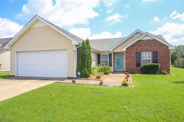 1517 Holden Ct, Murfreesboro, TN 37128 (MLS #RTC2071079) :: DeSelms Real Estate