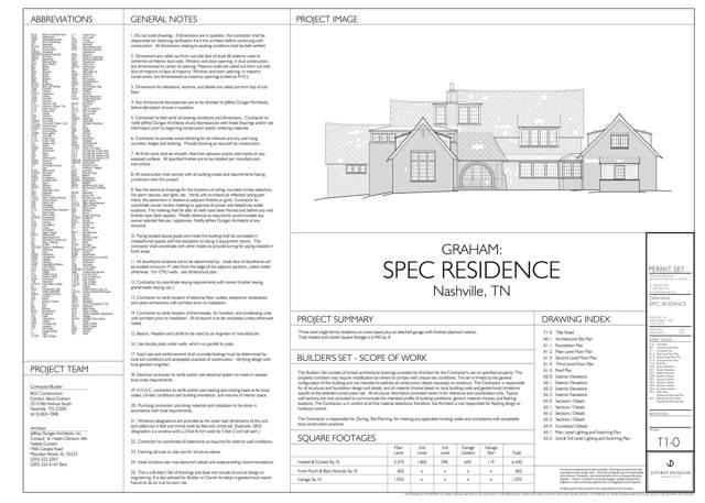 2 Carl Rd., Franklin, TN 37064 (MLS #RTC2071082) :: RE/MAX Homes And Estates