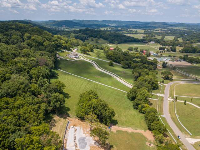 7420 Magnolia Valley Dr, Eagleville, TN 37060 (MLS #RTC2071094) :: EXIT Realty Bob Lamb & Associates
