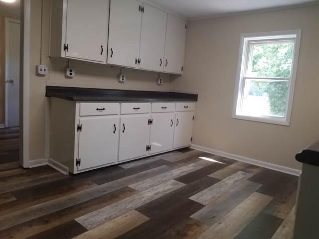 10873 Owens Chapel Rd, Springfield, TN 37172 (MLS #RTC2071106) :: Village Real Estate