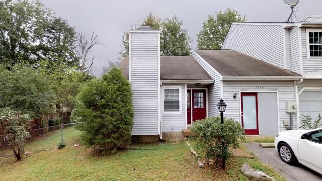 3110 Woodymore Dr, Antioch, TN 37013 (MLS #RTC2071179) :: DeSelms Real Estate