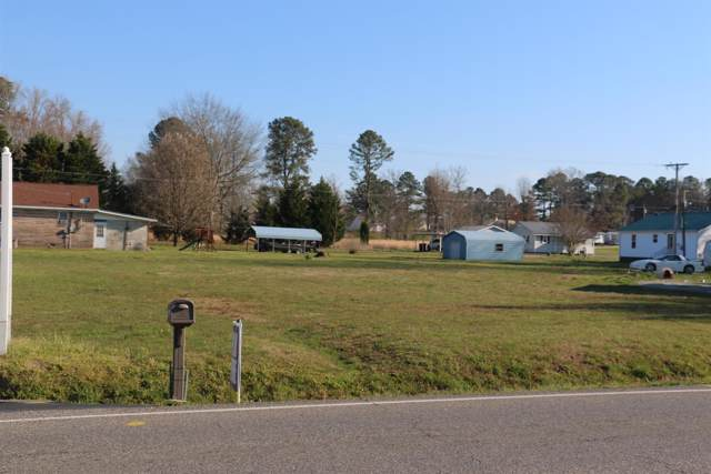 27051 Main St, Ardmore, TN 38449 (MLS #RTC2071213) :: The Huffaker Group of Keller Williams