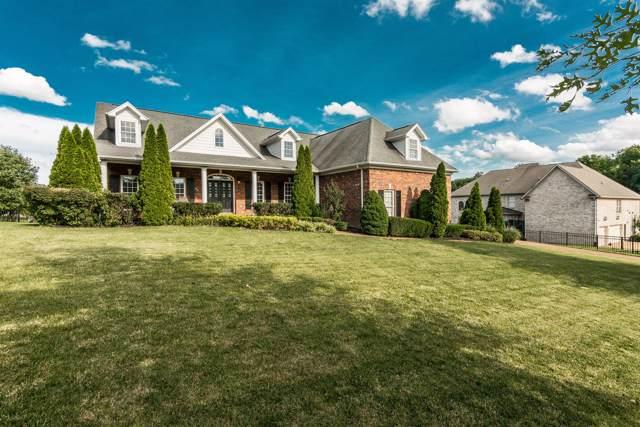 1002 Redwood Way, Hendersonville, TN 37075 (MLS #RTC2071234) :: Village Real Estate