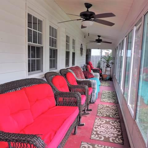 1304 Fuller St, Old Hickory, TN 37138 (MLS #RTC2071255) :: Team Wilson Real Estate Partners