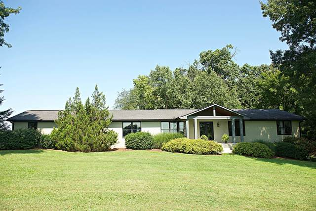6022 Pinson Rd, Springfield, TN 37172 (MLS #RTC2071293) :: Village Real Estate