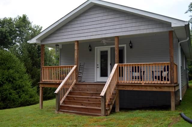 227 Ewing Lane, Lot 12, Granville, TN 38564 (MLS #RTC2071336) :: REMAX Elite