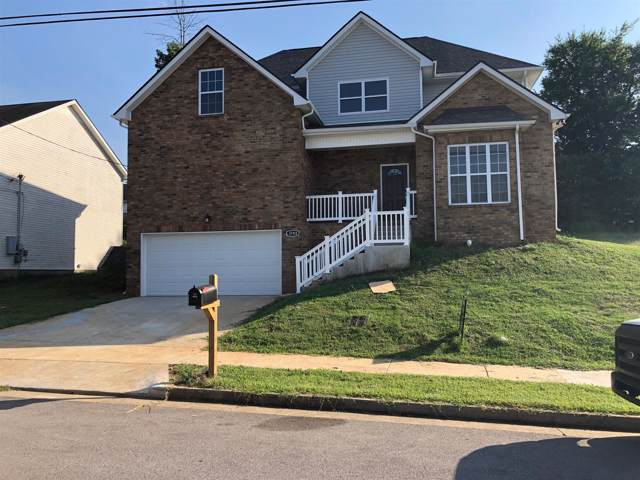 3148 Skinner Dr, Antioch, TN 37013 (MLS #RTC2071368) :: DeSelms Real Estate