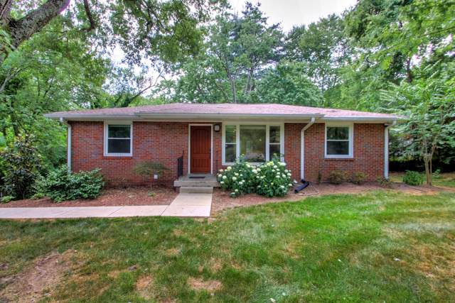 5023 Manuel Dr, Nashville, TN 37211 (MLS #RTC2071369) :: Village Real Estate