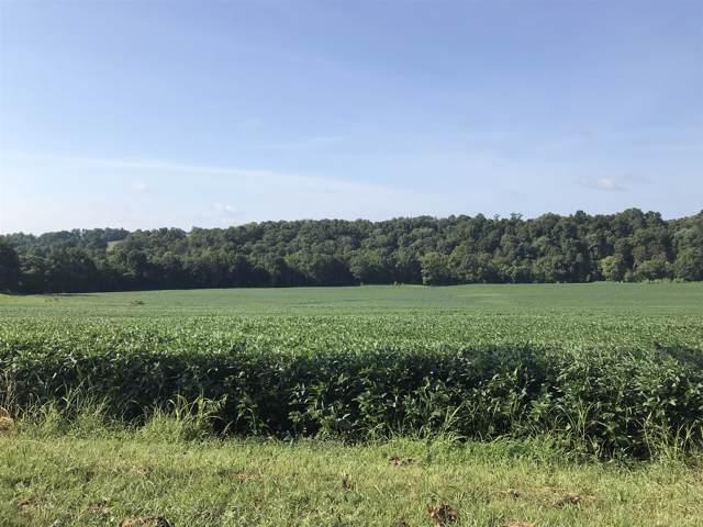 0 Lawrence Ln, Springfield, TN 37172 (MLS #RTC2071371) :: Village Real Estate