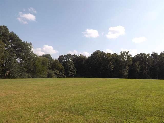 0 Fall River Rd, Pulaski, TN 38478 (MLS #RTC2071389) :: Berkshire Hathaway HomeServices Woodmont Realty