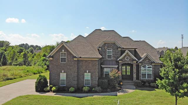 104 Scarsdale Dr S, Hendersonville, TN 37075 (MLS #RTC2071392) :: Village Real Estate