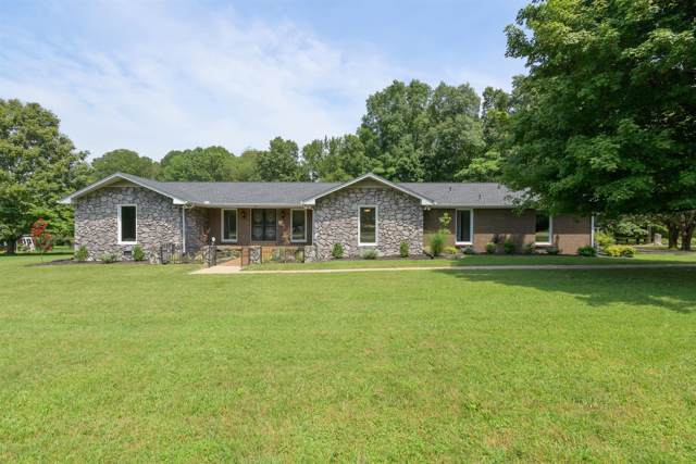 7114 Highway 41A, Pleasant View, TN 37146 (MLS #RTC2071395) :: Exit Realty Music City