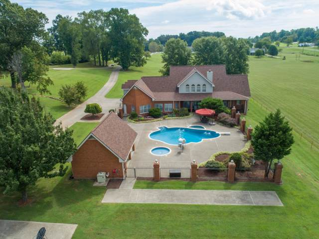 7348 Cairo Bend Rd, Lebanon, TN 37087 (MLS #RTC2071417) :: CityLiving Group