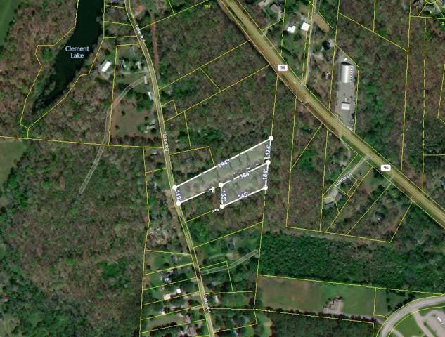 7303 Lake Rd, Fairview, TN 37062 (MLS #RTC2071451) :: Berkshire Hathaway HomeServices Woodmont Realty