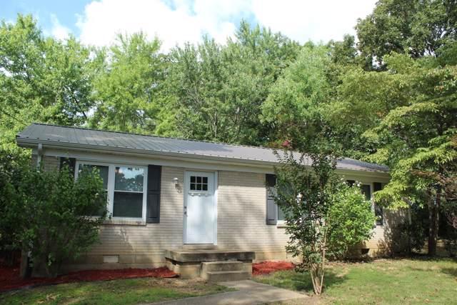 112 Valleywood Ct, Dickson, TN 37055 (MLS #RTC2071465) :: RE/MAX Homes And Estates