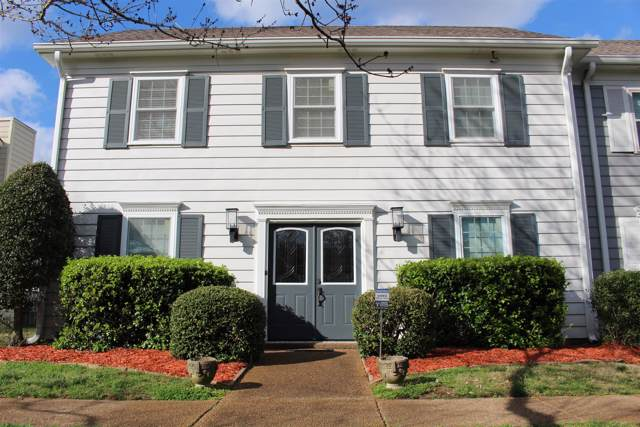 1107 General George Patton Rd, Nashville, TN 37221 (MLS #RTC2071474) :: Ashley Claire Real Estate - Benchmark Realty