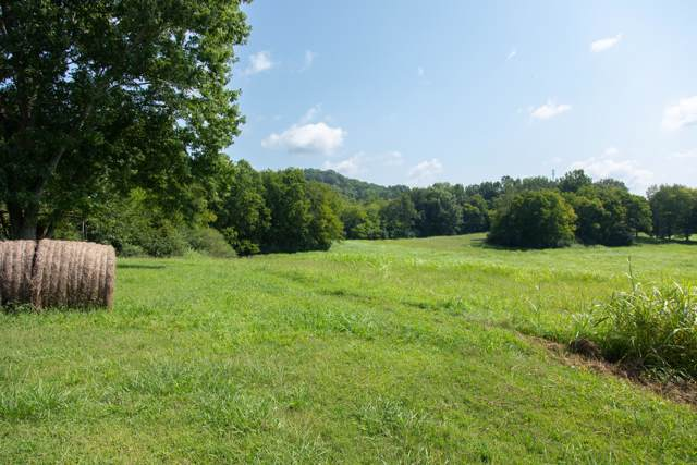 3734 Bigbyville Rd, Columbia, TN 38401 (MLS #RTC2071514) :: Ashley Claire Real Estate - Benchmark Realty