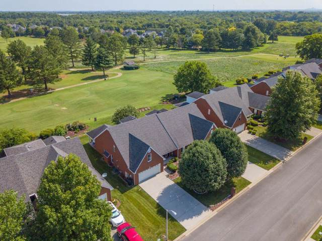 371 Golfview Ct, Murfreesboro, TN 37127 (MLS #RTC2071535) :: Village Real Estate