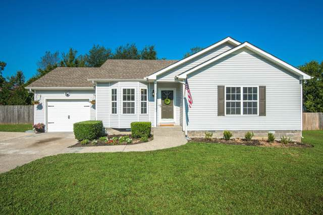 7302 Horn Tavern Ct, Fairview, TN 37062 (MLS #RTC2071539) :: Berkshire Hathaway HomeServices Woodmont Realty