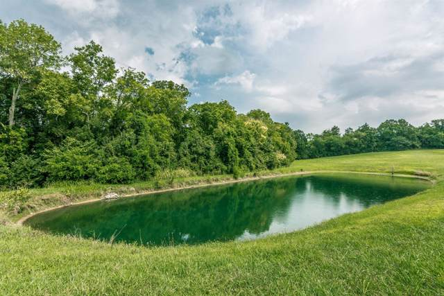 0 Flynn Rd, Gallatin, TN 37066 (MLS #RTC2071570) :: Village Real Estate