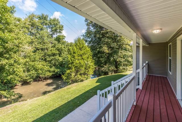 2620 E Sheepneck Circle, Culleoka, TN 38451 (MLS #RTC2071604) :: Ashley Claire Real Estate - Benchmark Realty