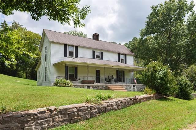 3039 Pigg Hollow Rd, Petersburg, TN 37144 (MLS #RTC2071659) :: Village Real Estate