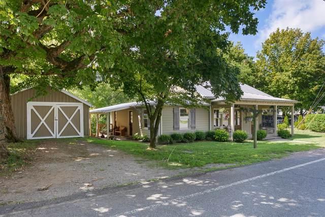 4165 Old Hillsboro Rd, Franklin, TN 37064 (MLS #RTC2071709) :: REMAX Elite