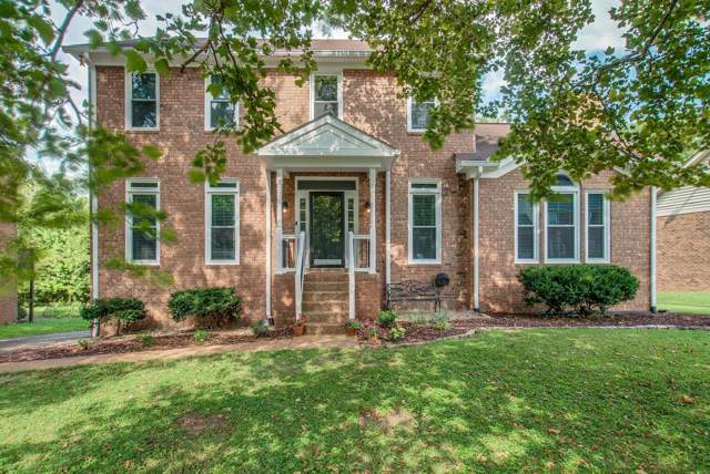 7505 Staffordshire Dr, Nashville, TN 37221 (MLS #RTC2071719) :: Nashville's Home Hunters