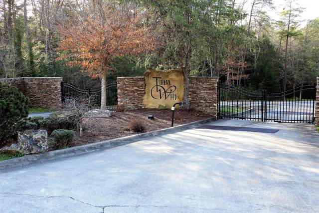 838 Timberwood Trace, Monteagle, TN 37356 (MLS #RTC2071726) :: Exit Realty Music City