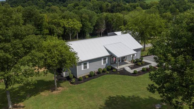 4449 Beasleys Bend Rd, Lebanon, TN 37087 (MLS #RTC2071756) :: CityLiving Group