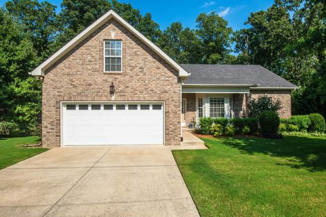 7222 Braxton Bend Dr, Fairview, TN 37062 (MLS #RTC2071763) :: Village Real Estate