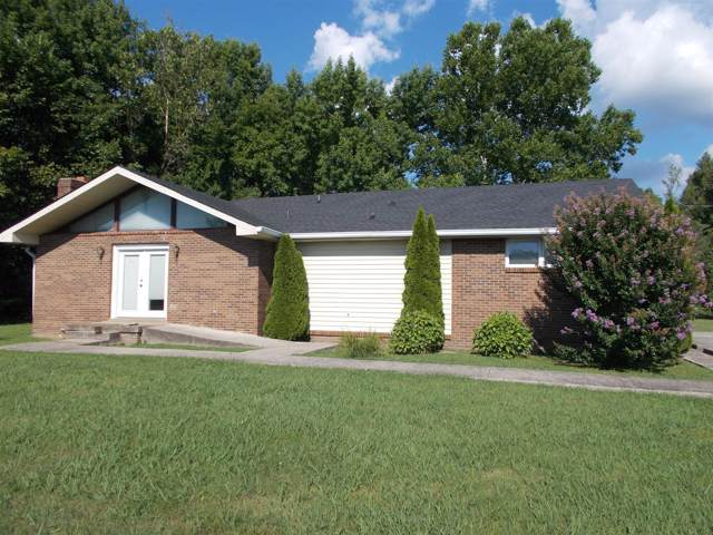 115 New Hope Vly, Joelton, TN 37080 (MLS #RTC2071783) :: HALO Realty