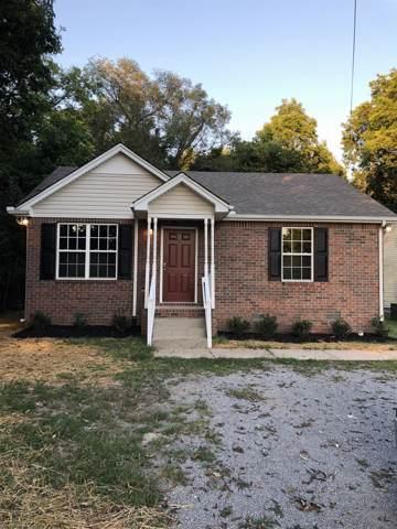 119 Lanier Dr, Madison, TN 37115 (MLS #RTC2071789) :: Village Real Estate