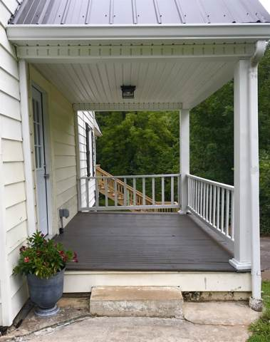 202 Westwood Dr, McMinnville, TN 37110 (MLS #RTC2071807) :: Team Wilson Real Estate Partners