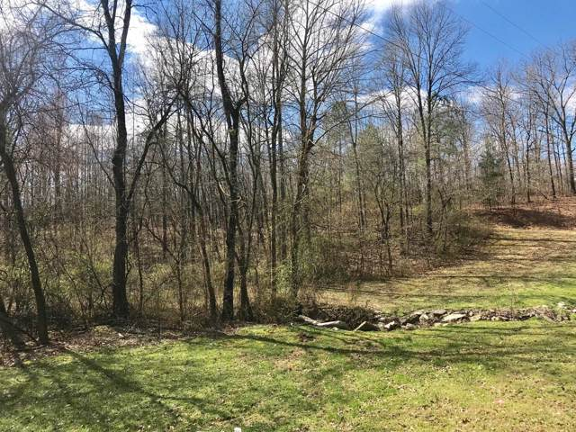 0 Stephanie St E, Collinwood, TN 38450 (MLS #RTC2071818) :: REMAX Elite