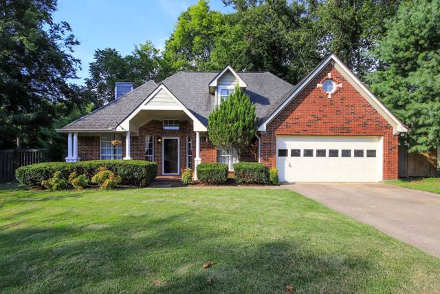 604 Pebblestone Ct, Old Hickory, TN 37138 (MLS #RTC2071865) :: The Huffaker Group of Keller Williams