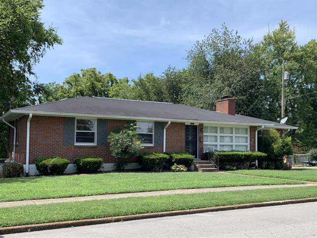 1902 Overton St, Old Hickory, TN 37138 (MLS #RTC2071866) :: The Huffaker Group of Keller Williams