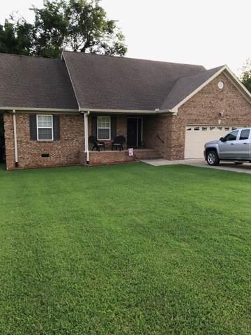 1049 Corey Dr, Lewisburg, TN 37091 (MLS #RTC2071874) :: Berkshire Hathaway HomeServices Woodmont Realty