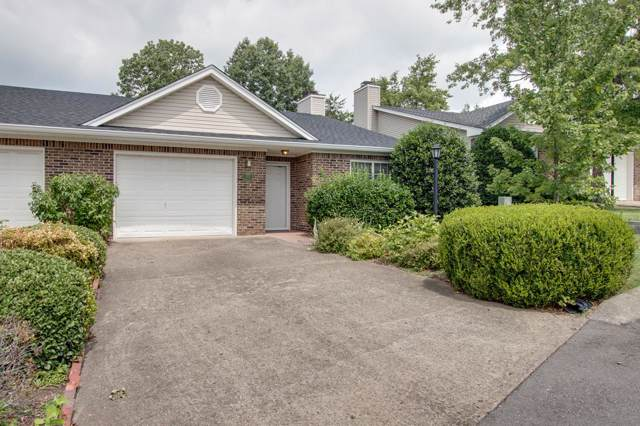 103 Newsom Grn, Nashville, TN 37221 (MLS #RTC2071914) :: Maples Realty and Auction Co.