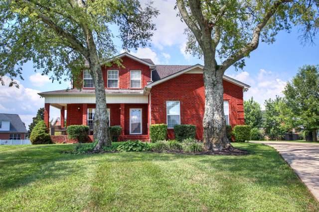5233 Old Glory Ct, Murfreesboro, TN 37129 (MLS #RTC2071922) :: FYKES Realty Group