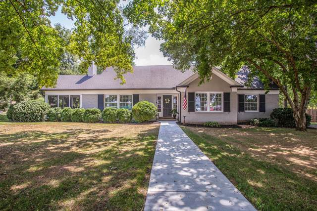 113 Everbright Avenue, Franklin, TN 37064 (MLS #RTC2071952) :: REMAX Elite