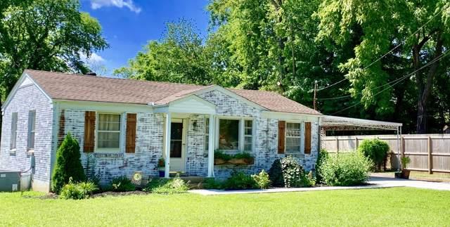 2800 Hastings Rd, Nashville, TN 37214 (MLS #RTC2072028) :: Village Real Estate
