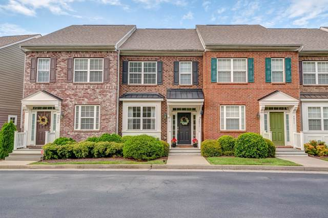 4831 Bevendean Dr, Nashville, TN 37211 (MLS #RTC2072030) :: CityLiving Group