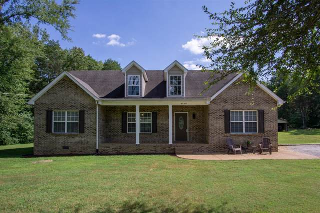 4729 Wildberry Ln, Chapel Hill, TN 37034 (MLS #RTC2072051) :: REMAX Elite
