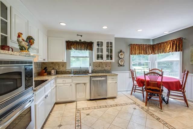 4652 Tara Dr, Nashville, TN 37215 (MLS #RTC2072069) :: Berkshire Hathaway HomeServices Woodmont Realty