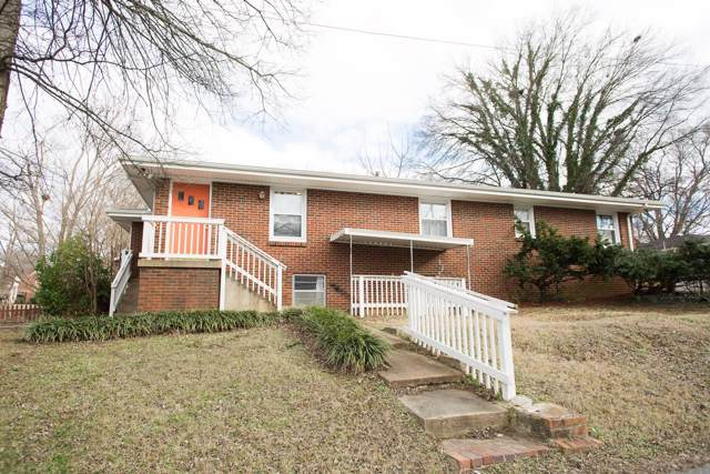 1800 Shelby Ave, Nashville, TN 37206 (MLS #RTC2072092) :: Maples Realty and Auction Co.