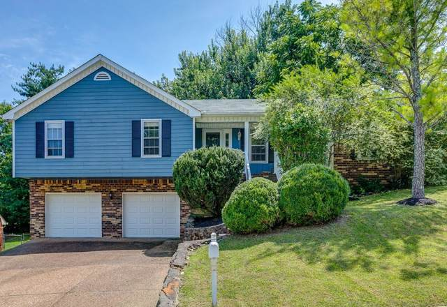 7504 Rolling River Pkwy, Nashville, TN 37221 (MLS #RTC2072124) :: REMAX Elite