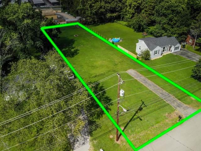 2822 Colonial Cir, Nashville, TN 37214 (MLS #RTC2072220) :: Village Real Estate